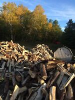 Wood Processing service