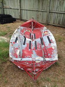 Boat for sale Wurtulla Maroochydore Area Preview