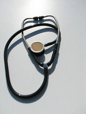 Vintage Stethoscope Ussr Doctor Medic Stetho Phonendoscope