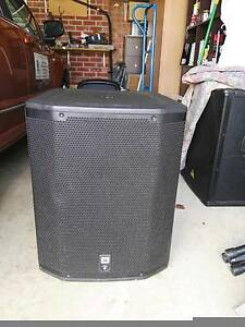 "Active PA Sub woofer 18"" JBL PRX 618 S 650 W -- Pickup Only Berwick Casey Area Preview"