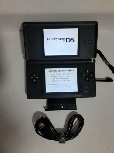 Nintendo Ds Lite - $50.00