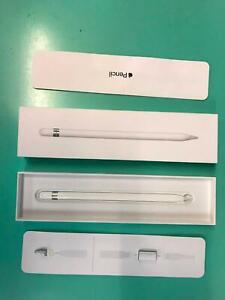 Apple pencil A1603 Darwin CBD Darwin City Preview