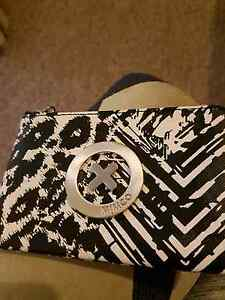 Small mimco pouch Raymond Terrace Port Stephens Area Preview