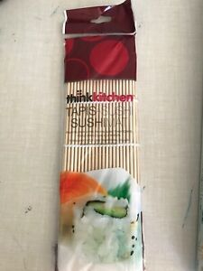 Sushi mat for sale