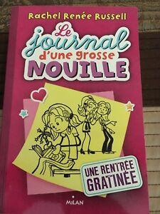 Livre français