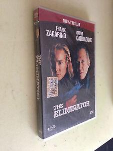 film-in-dvd-the-eliminator-blisterato