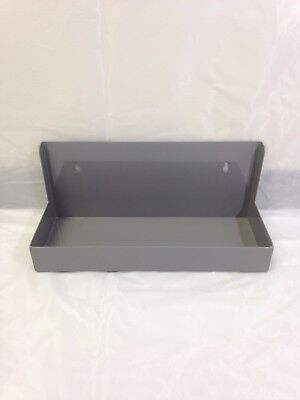 Aluminum Drip Tray For Dyson Airblade Db Hand Dryer