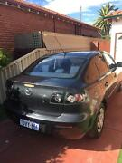 2006 Mazda 3 Neo Bayswater Bayswater Area Preview