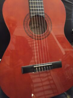 Brand new classical guitar nylon string full size  Tuart Hill Stirling Area Preview