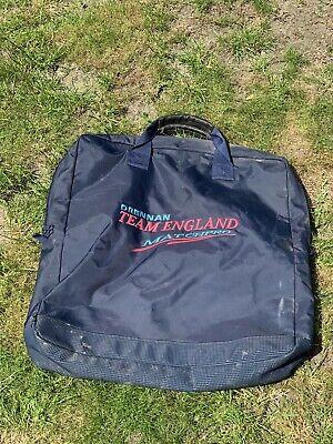 Drennan Team England Net Bag