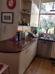 Kitchen for sale Naremburn Willoughby Area Preview