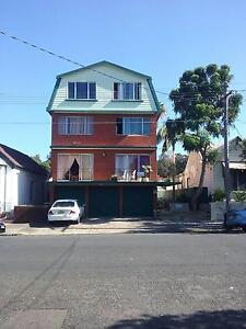 Furnished single room in great location Marrickville Marrickville Area Preview