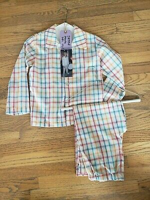 I'm Dying Up Here Childs PJ Pajamas Hudson West Claire's Costumes Hollywood](Kids Hollywood Costumes)