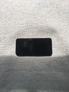 BLACK iPod 5th GENERATION | Used several times.
