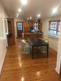 Room for Rent in House in Bondi Beach - Short Term Rental