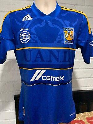 Tigres Liga MX femenil Ladies V neck shirt Clasico Regio campeonas 2 stars