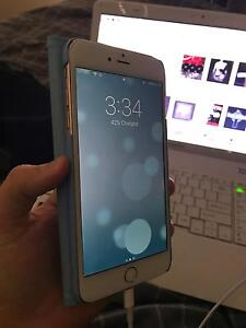 iPhone 6 Plus 64GB Westminster Stirling Area Preview