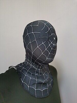 2020 new halloween cosplay full face Amazing Spider-man Mask Faceshell props