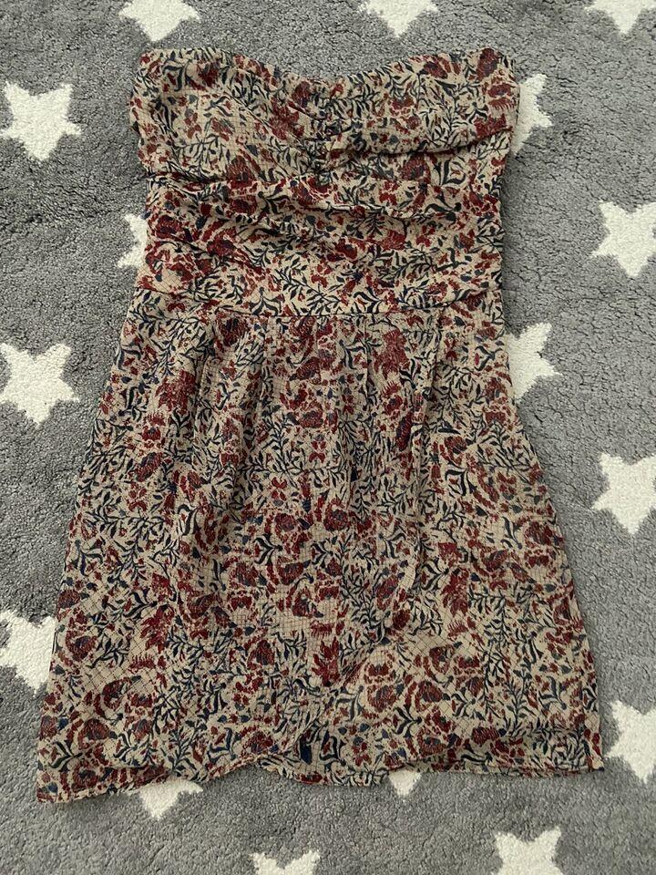 Mango Kleid Sommerkleid Xs In Munchen Allach Untermenzing Ebay Kleinanzeigen