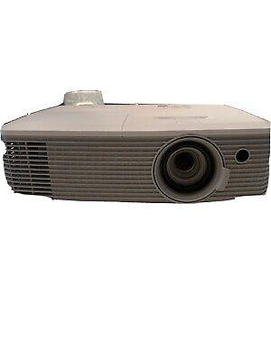 Optoma XGA X355 Projector