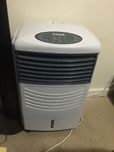 Portable Air Conditioner Largs North Port Adelaide Area Preview