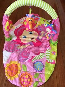 Playgro baby play mat Hampton Bayside Area Preview