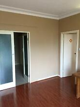 370pw  Individual 2 BR Granny Flat for rent - West Ryde West Ryde Ryde Area Preview