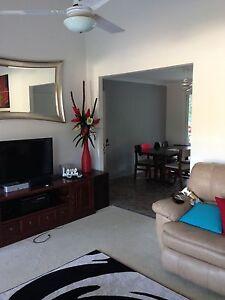 Room for Rent - All Bills included :) Manly West Brisbane South East Preview