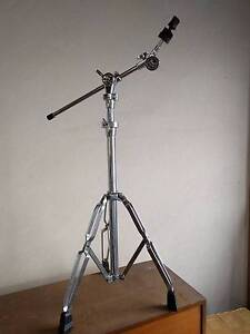 Pearl Cymbal Boom Stand Marrickville Marrickville Area Preview