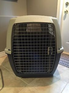 Marchioro Clipper Caymen 7 pet carrier/kennel