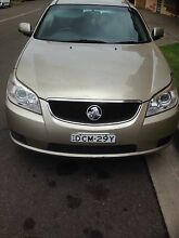 2010 Holden EPICA  was 8900 now only $7900 Regents Park Auburn Area Preview