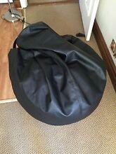 Fun beanbag! Woolloomooloo Inner Sydney Preview
