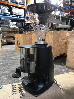 Pu8000 sunbeam torino espresso machine grinder coffee machines mazzer superjolly espresso coffee grinder used cheap fandeluxe Image collections