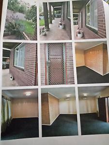 Unit for rent Albury Albury Area Preview