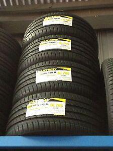 235/40 R18 Brand New Tyres Salisbury Salisbury Area Preview