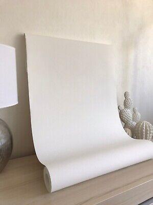 4,22€//1qm Vliestapete Marmor-Optik weiß grau Marburg Imagine 31737