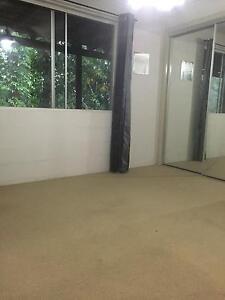 Granny flat on acreage for rent Chevallum Maroochydore Area Preview