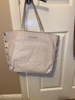 Versace Jeans Hand Bag