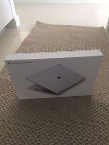 Brand New Microsoft surface for sale! Parramatta Parramatta Area Preview