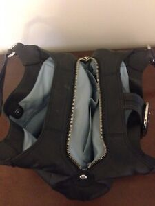Two Authentic Coach Hand Bags