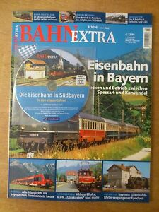 BAHN-Supplementare-Uscita-3-2016-Con-DVD