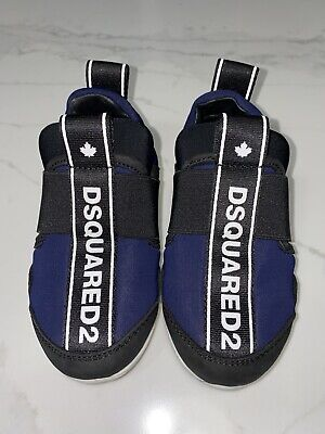 Dsquared2 Kids Sneakers