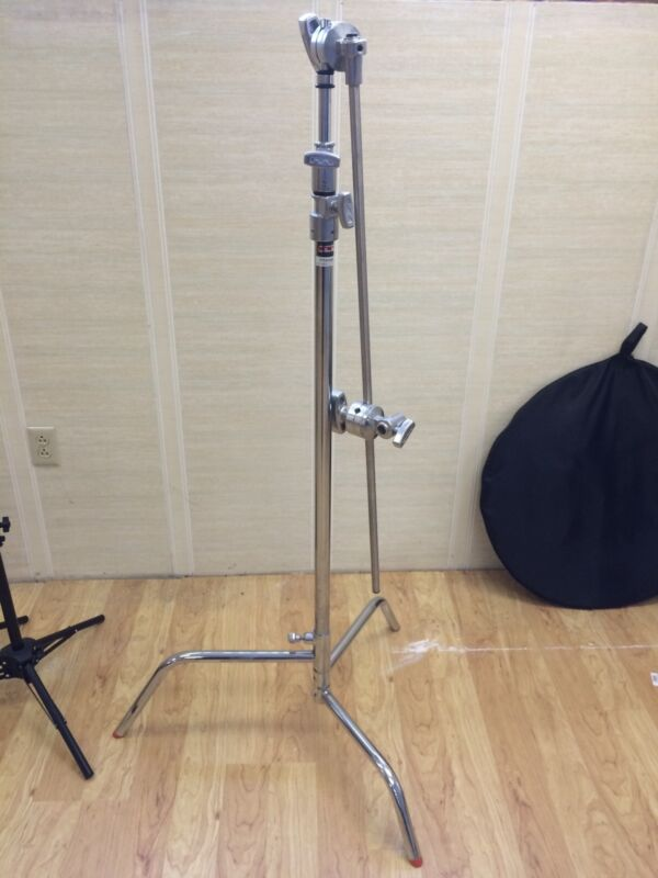Photography Light stand heavy duty