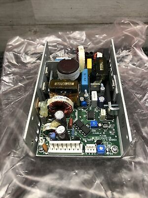 New Open Box Condor Gpfm115-28 Drager Switching Power Supply