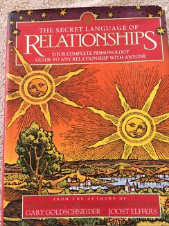 Wanted: Astrology Book