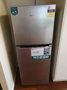 230L Top Mount Refrigerator