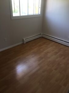 Responsible student looking for 1-2 bedroom apartment