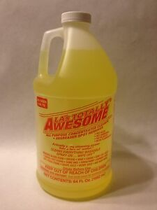 Awesome Cleaner Cleaning Products Ebay