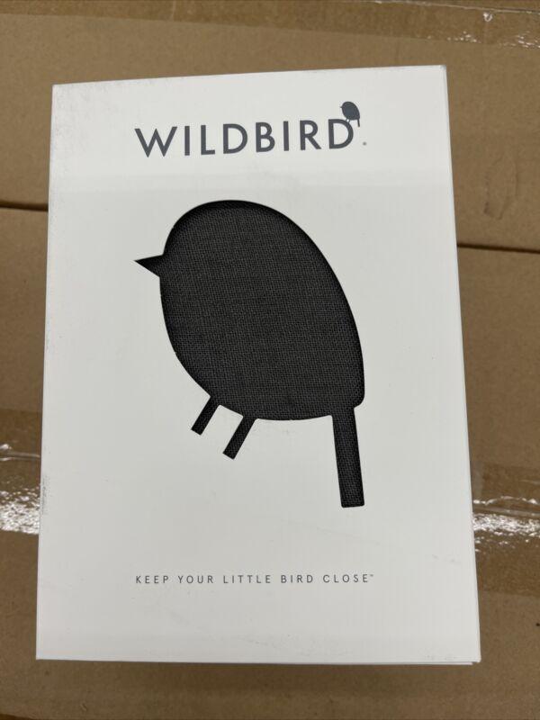Wildbird single layer sling