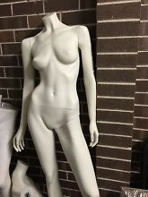 Mannequins for sale female Eltham North Nillumbik Area Preview